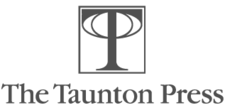 Taunton Press logo